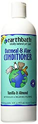 all natural Shampoo For German Shepherd