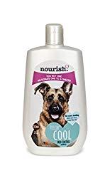 Best Shampoo For German Shepherd