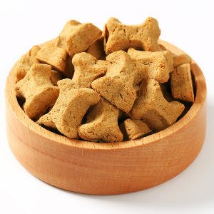 Dog Training Treat Pot – The Perfect Treat Pot For Your Pooch