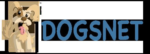 dogsnet.com